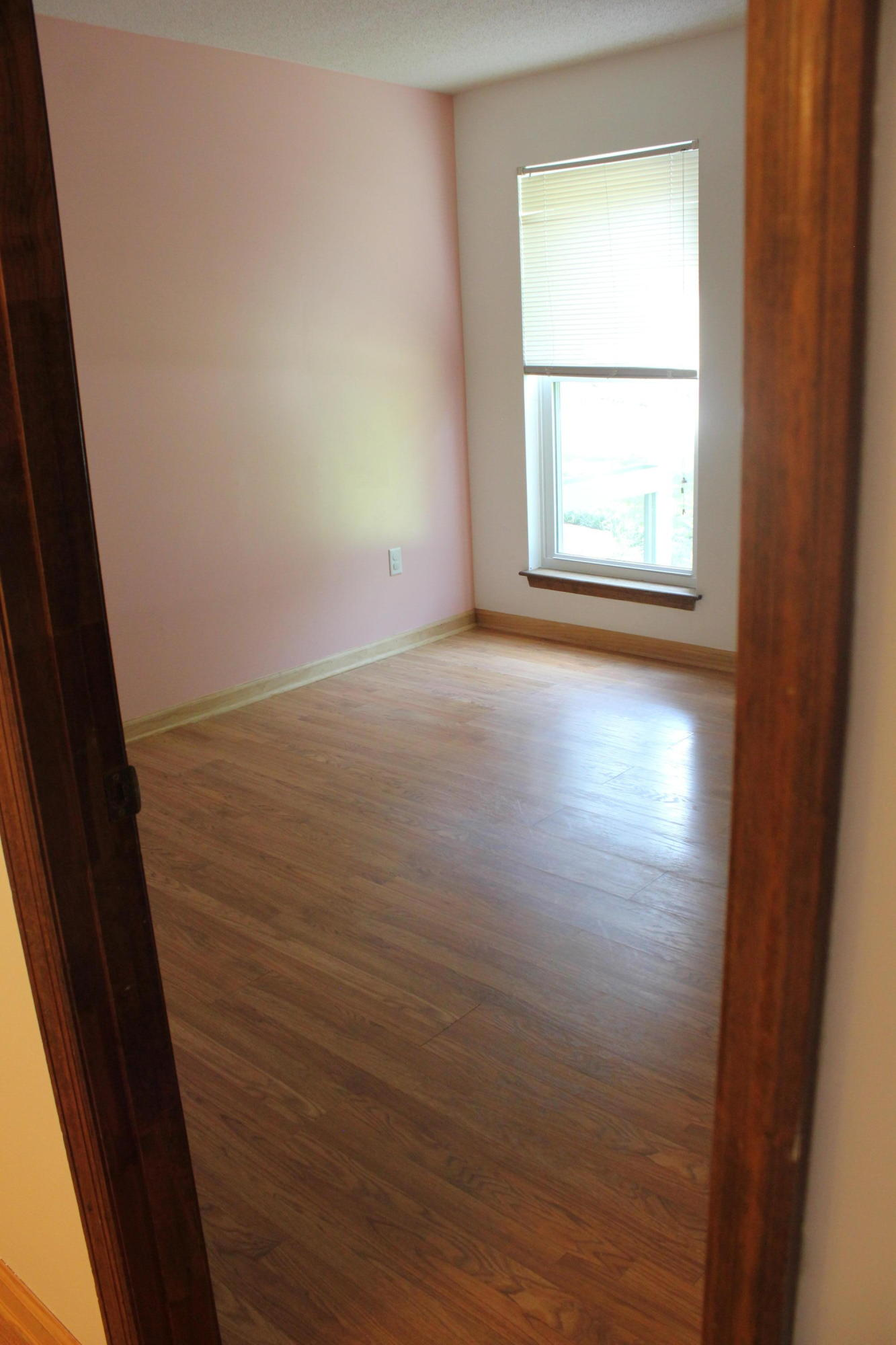 Ashleytowne Landing Homes For Sale - 2726 Jobee, Charleston, SC - 2