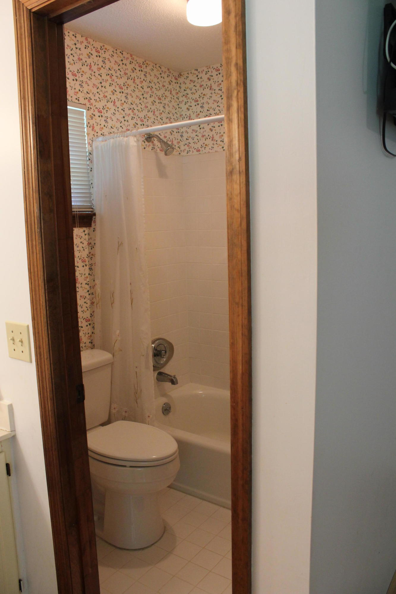 Ashleytowne Landing Homes For Sale - 2726 Jobee, Charleston, SC - 8
