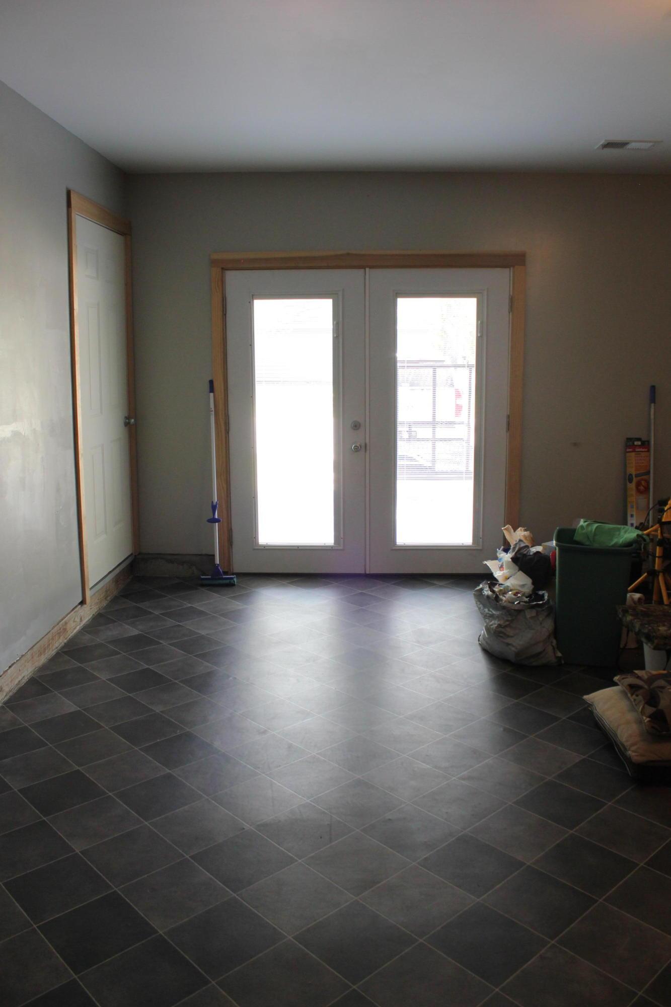 Ashleytowne Landing Homes For Sale - 2726 Jobee, Charleston, SC - 10