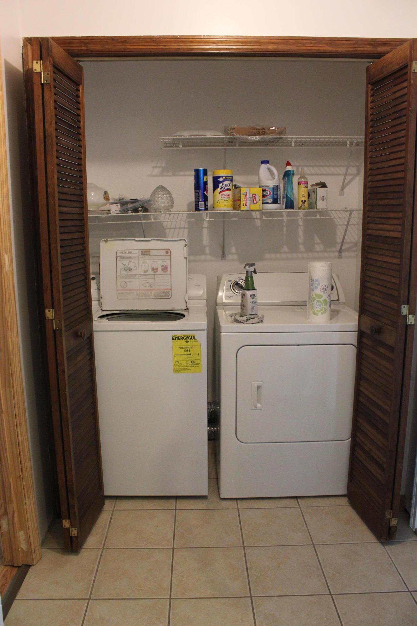 Ashleytowne Landing Homes For Sale - 2726 Jobee, Charleston, SC - 9