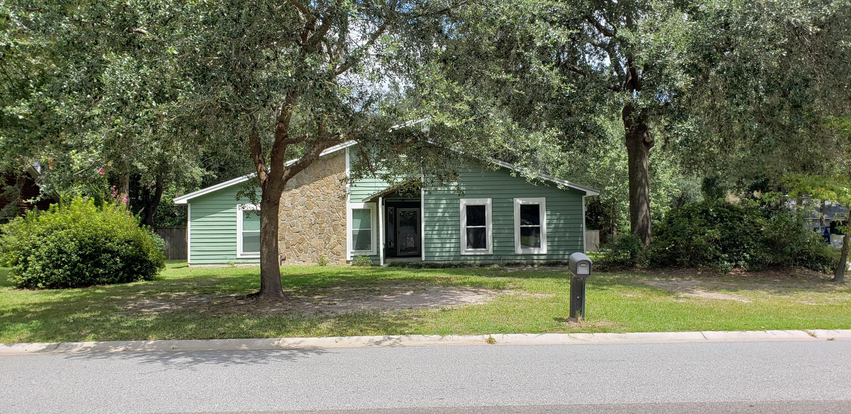 Ashleytowne Landing Homes For Sale - 2726 Jobee, Charleston, SC - 19