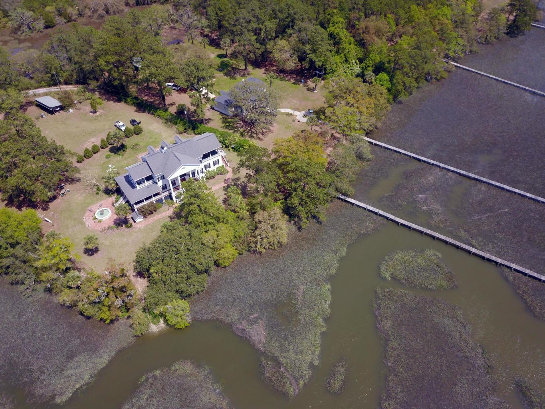 Deepwater Homes For Sale - 2121 Osprey Watch, Edisto Island, SC - 41