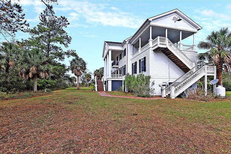 Deepwater Homes For Sale - 2121 Osprey Watch, Edisto Island, SC - 35