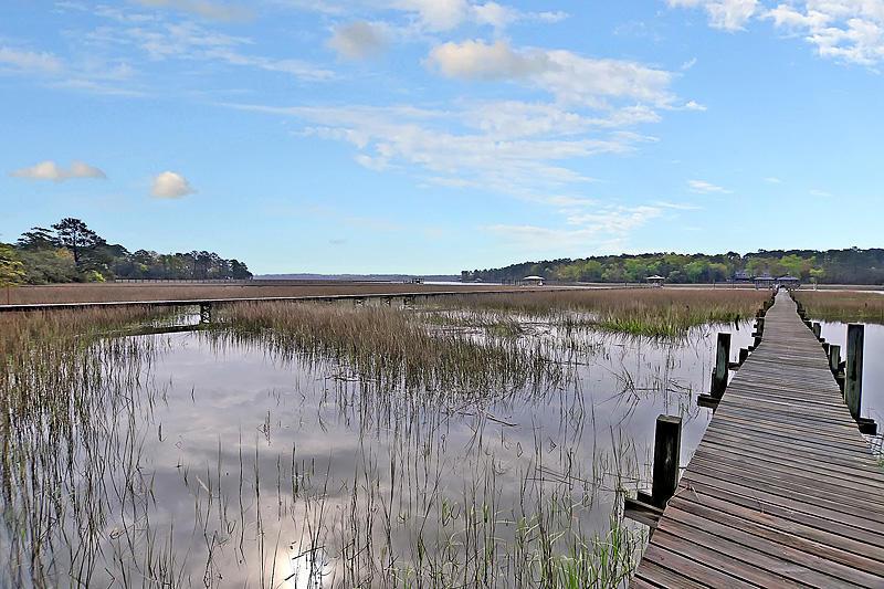 Deepwater Homes For Sale - 2121 Osprey Watch, Edisto Island, SC - 34