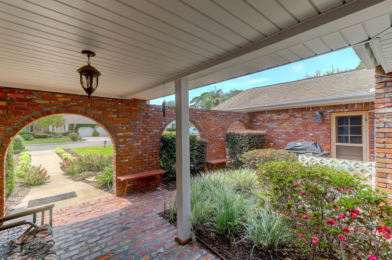 Charleston Address - MLS Number: 19025663