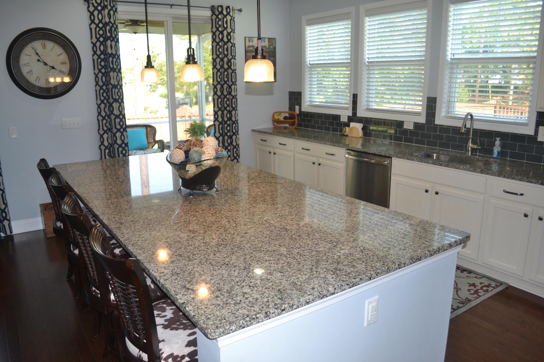 Eagle Landing Homes For Sale - 1320 Raven, Hanahan, SC - 18