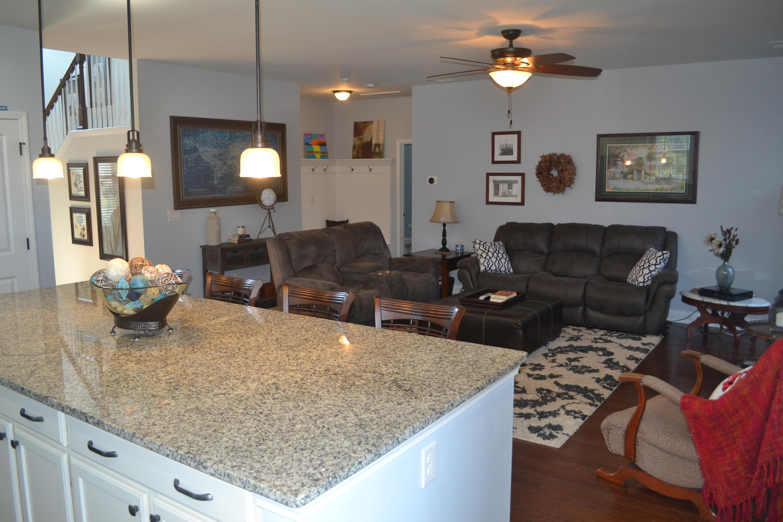 Eagle Landing Homes For Sale - 1320 Raven, Hanahan, SC - 22