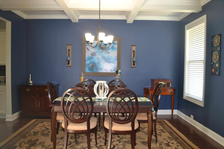 Eagle Landing Homes For Sale - 1320 Raven, Hanahan, SC - 11