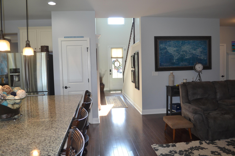Eagle Landing Homes For Sale - 1320 Raven, Hanahan, SC - 12