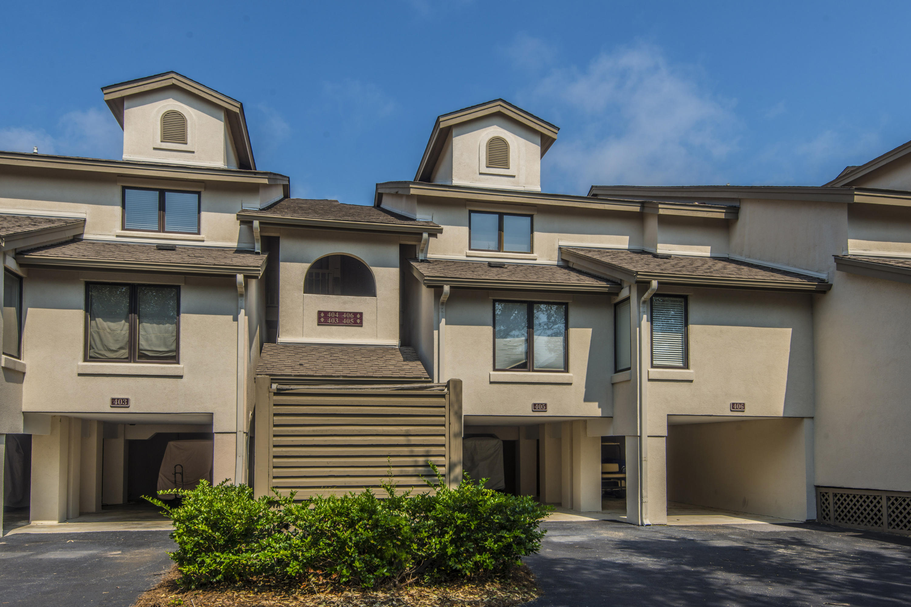 Wild Dunes Homes For Sale - 406 Yacht Harbor, Isle of Palms, SC - 0