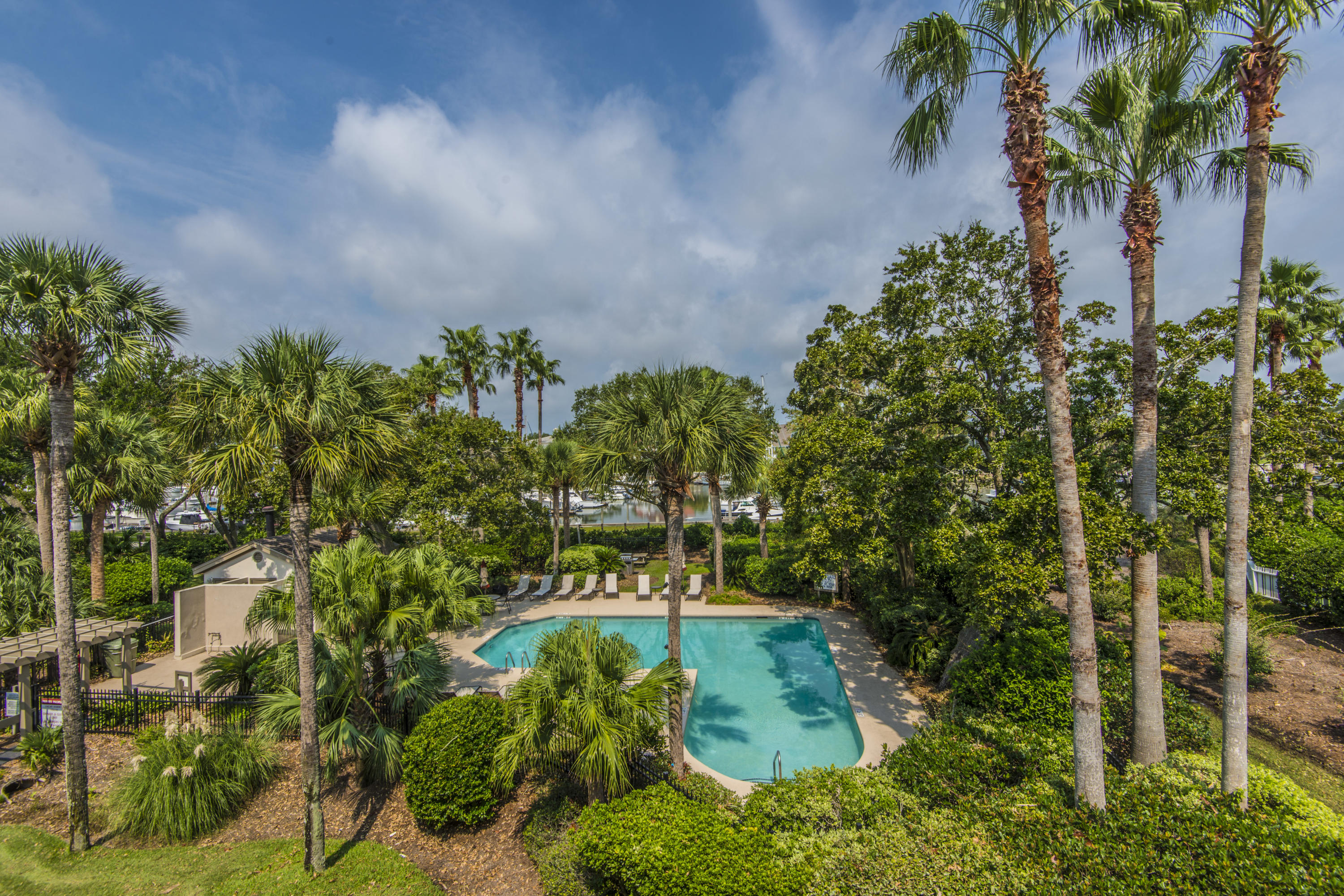 Wild Dunes Homes For Sale - 406 Yacht Harbor, Isle of Palms, SC - 11