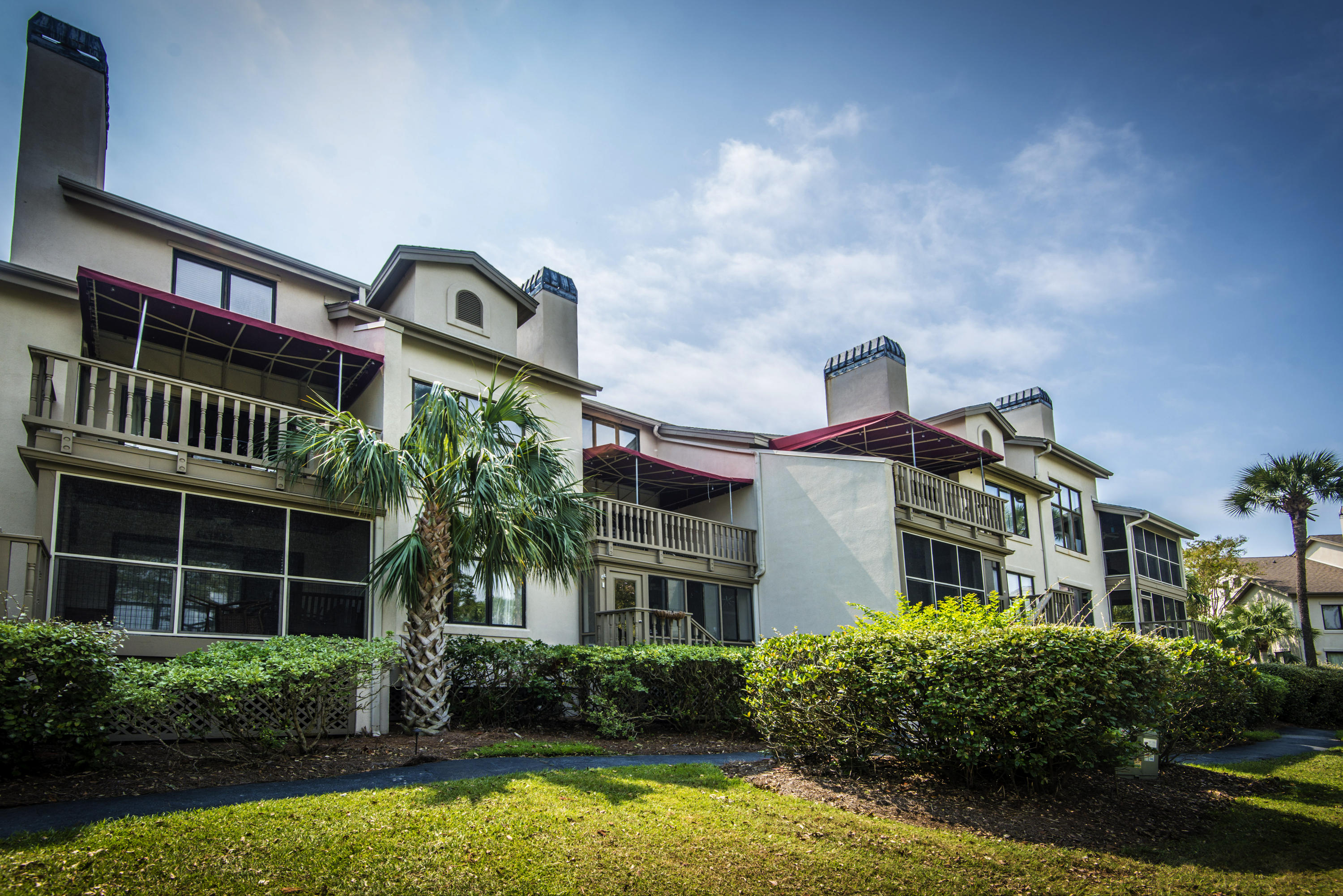 Wild Dunes Homes For Sale - 406 Yacht Harbor, Isle of Palms, SC - 33