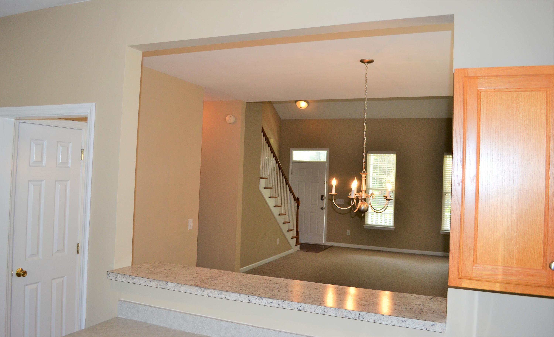Laurel Grove Homes For Sale - 1237 Laurel Park, Mount Pleasant, SC - 15
