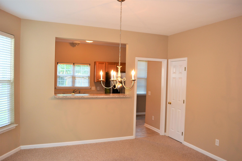 Laurel Grove Homes For Sale - 1237 Laurel Park, Mount Pleasant, SC - 1