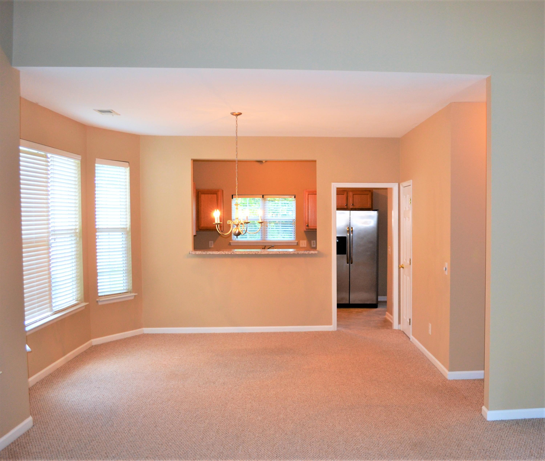 Laurel Grove Homes For Sale - 1237 Laurel Park, Mount Pleasant, SC - 0