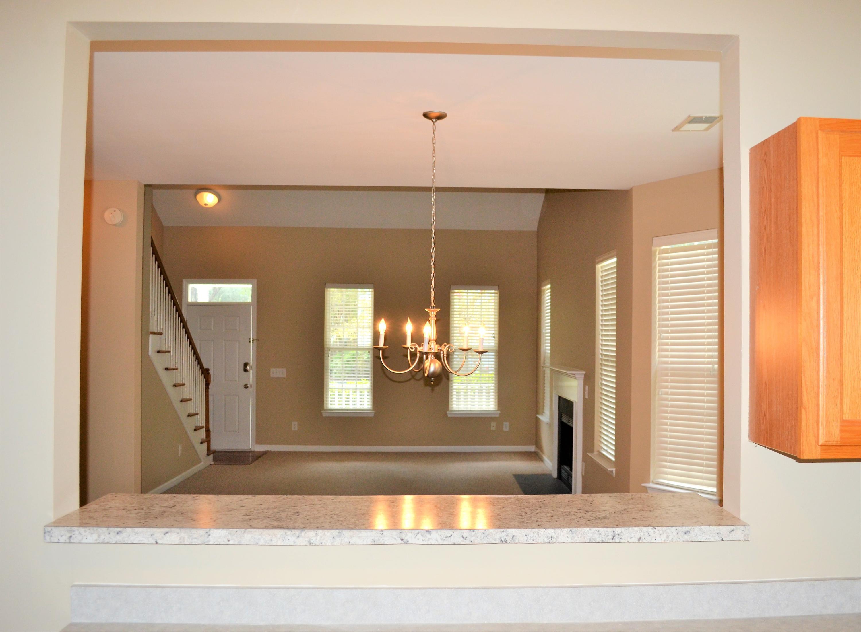 Laurel Grove Homes For Sale - 1237 Laurel Park, Mount Pleasant, SC - 16
