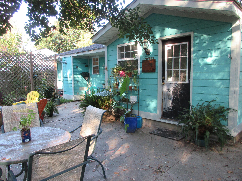 Yeamans Park Homes For Sale - 1129 Mount Batten, Hanahan, SC - 8
