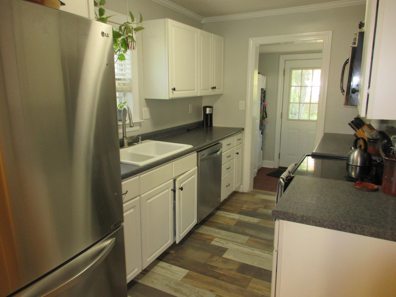 Yeamans Park Homes For Sale - 1129 Mount Batten, Hanahan, SC - 9