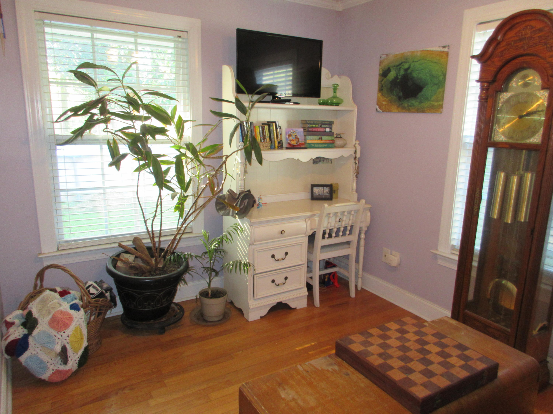 Yeamans Park Homes For Sale - 1129 Mount Batten, Hanahan, SC - 17