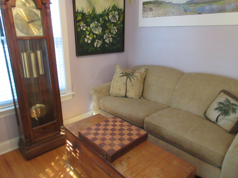 Yeamans Park Homes For Sale - 1129 Mount Batten, Hanahan, SC - 18