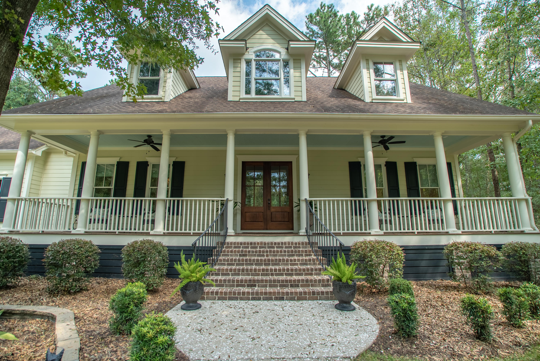 Charleston Address - MLS Number: 19025973