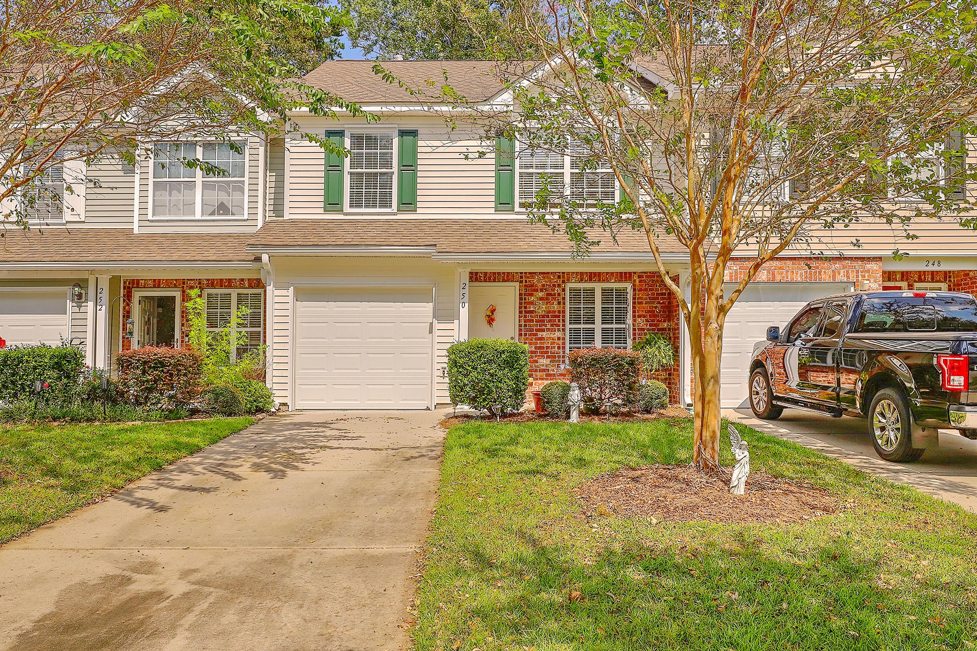 Grand Oaks Plantation Homes For Sale - 250 Xavier, Charleston, SC - 32