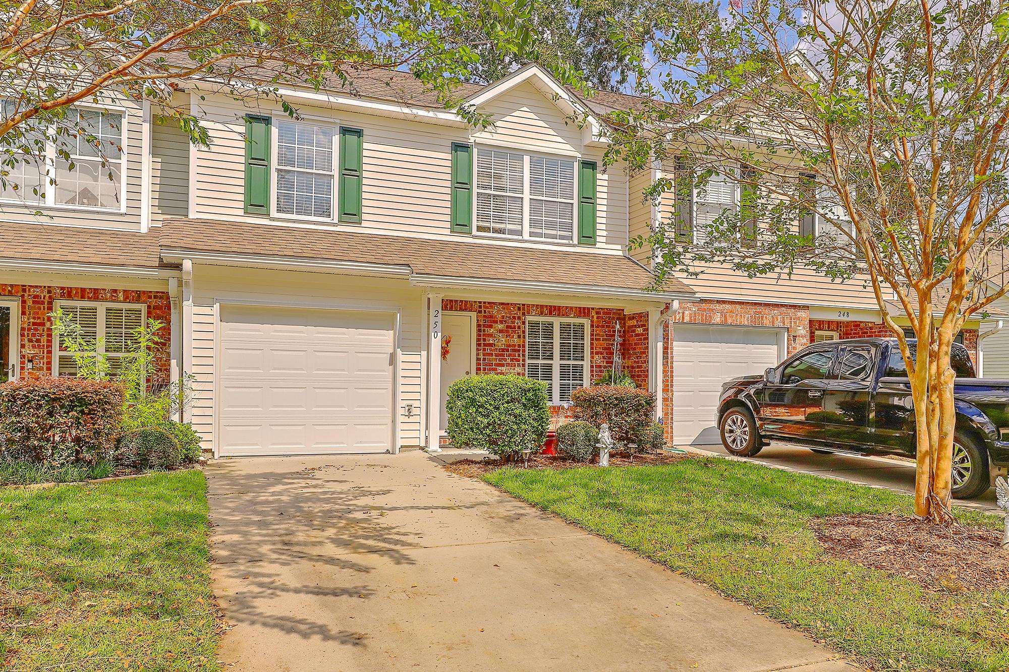 Grand Oaks Plantation Homes For Sale - 250 Xavier, Charleston, SC - 33