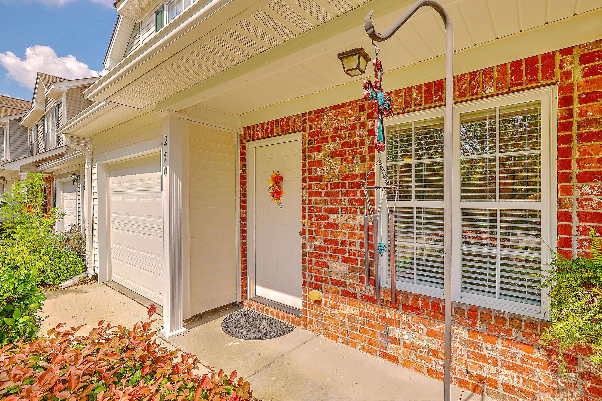 Grand Oaks Plantation Homes For Sale - 250 Xavier, Charleston, SC - 0