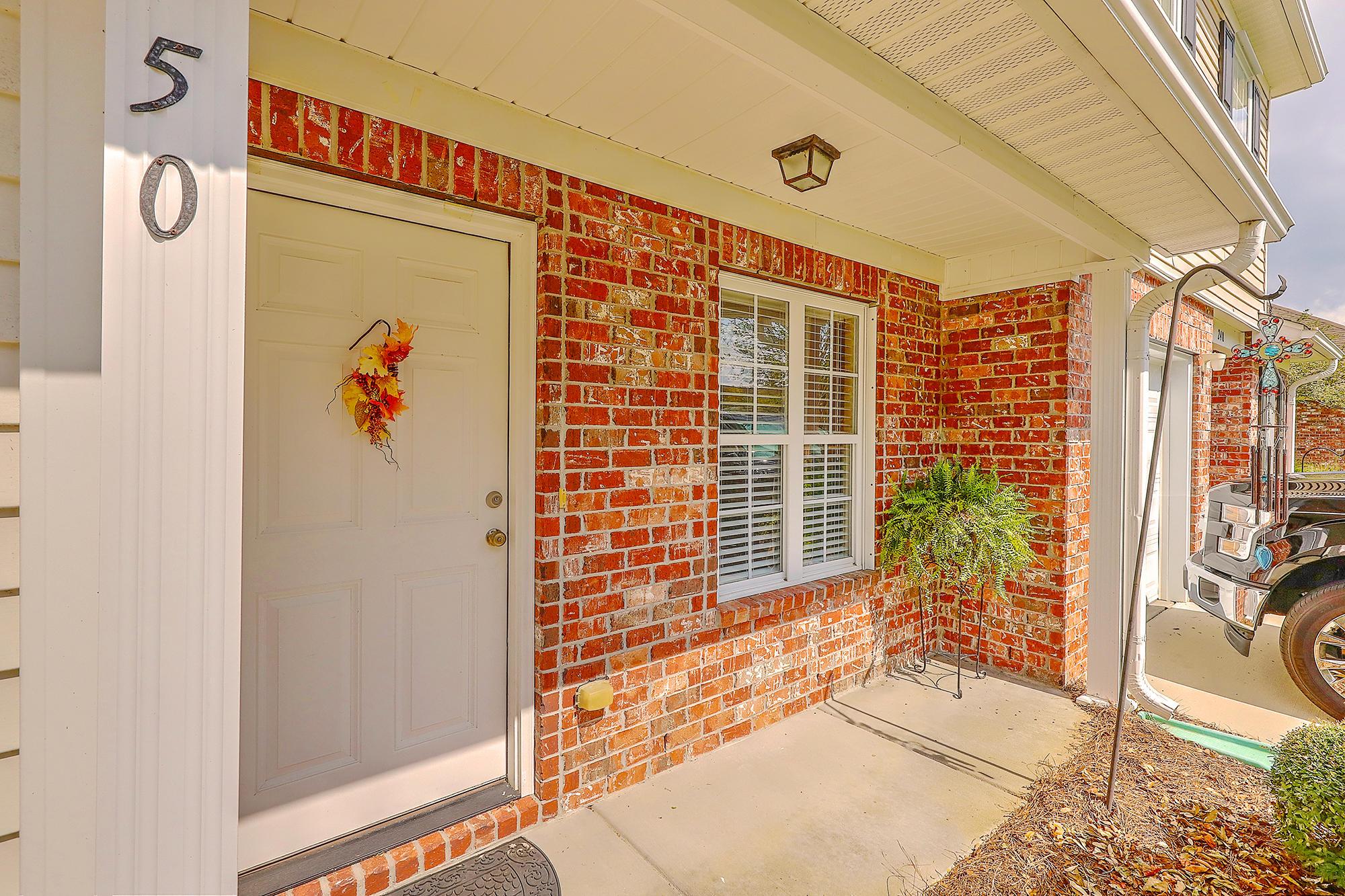 Grand Oaks Plantation Homes For Sale - 250 Xavier, Charleston, SC - 1