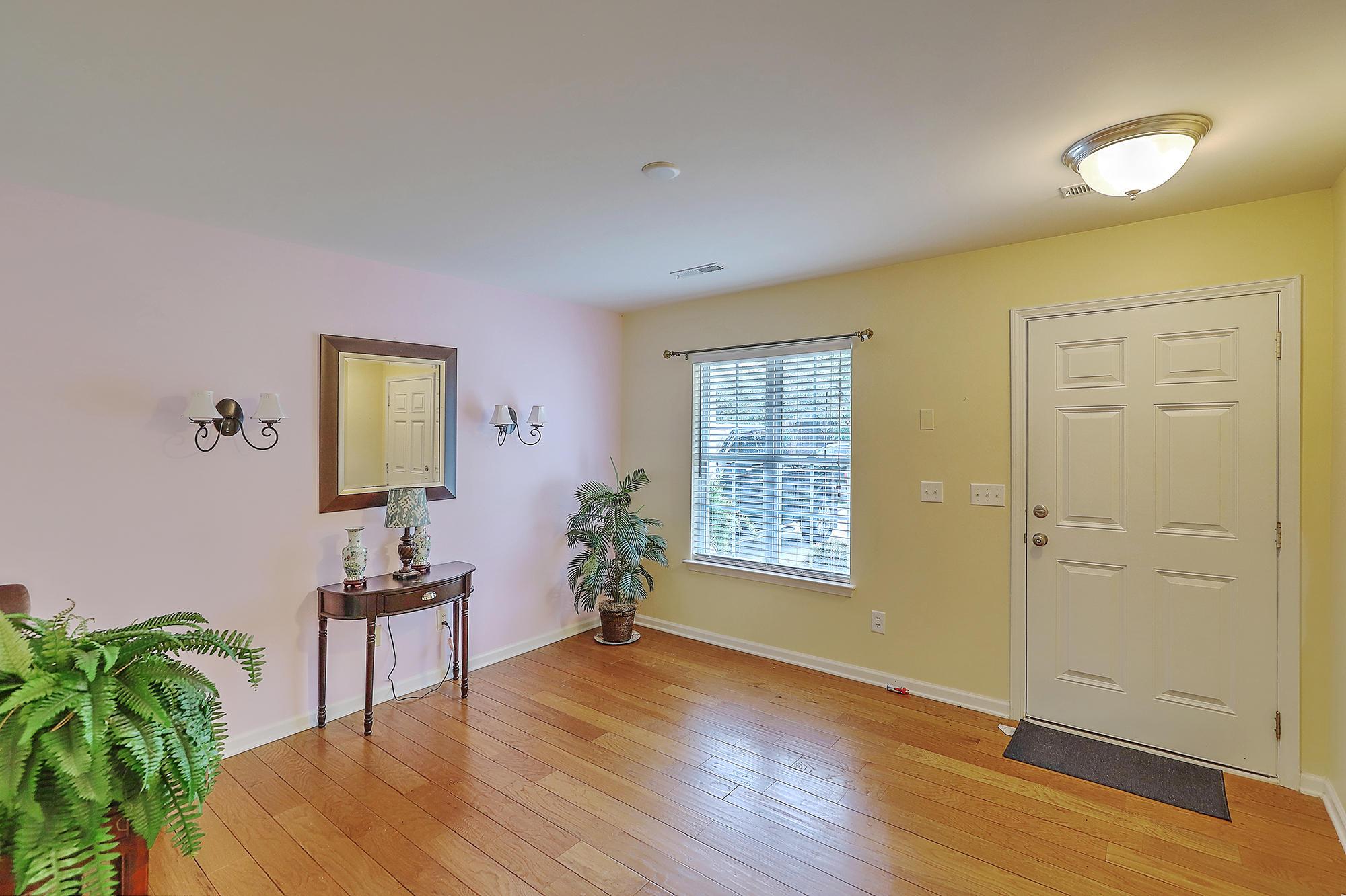 Grand Oaks Plantation Homes For Sale - 250 Xavier, Charleston, SC - 12