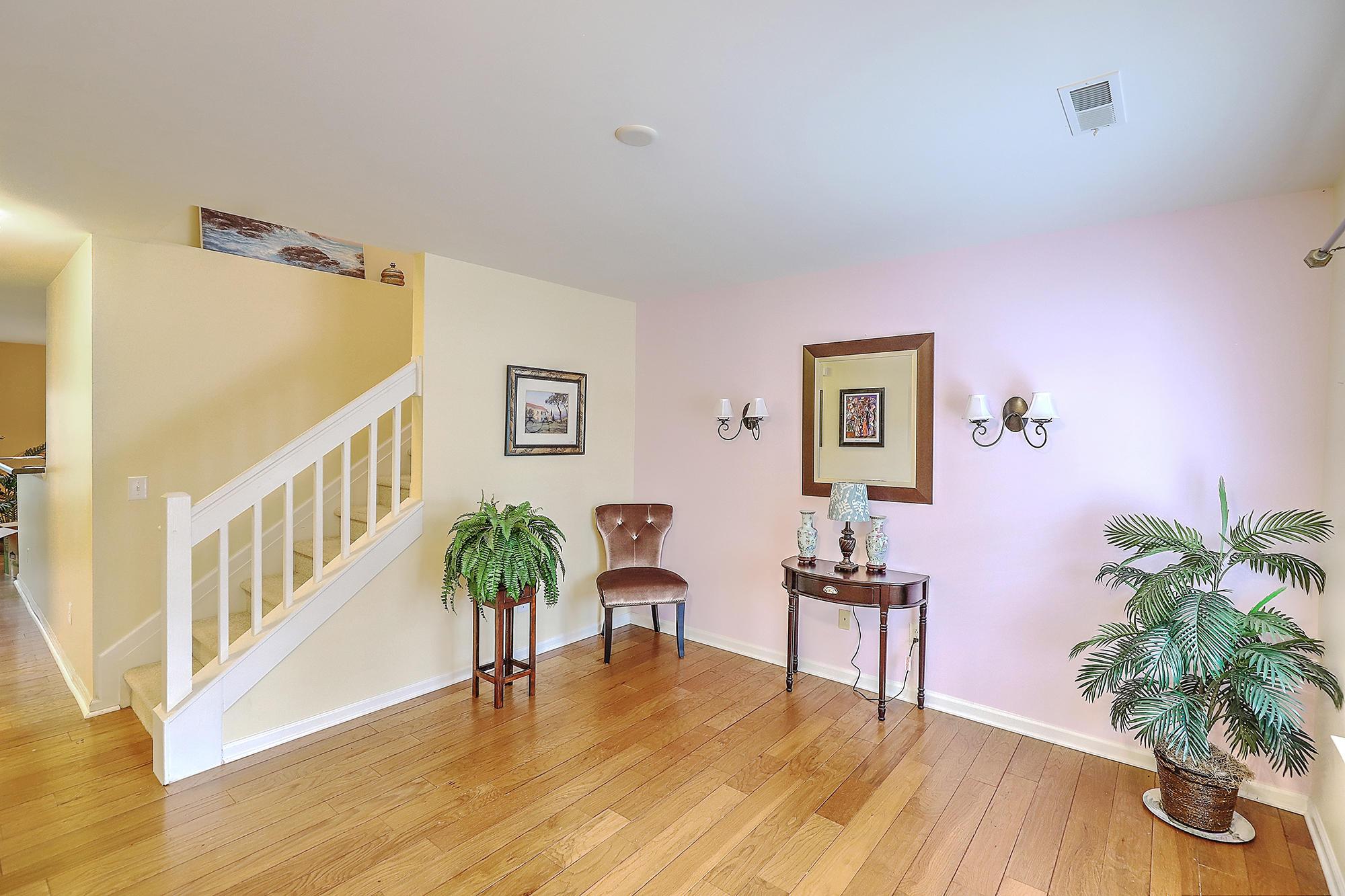 Grand Oaks Plantation Homes For Sale - 250 Xavier, Charleston, SC - 13