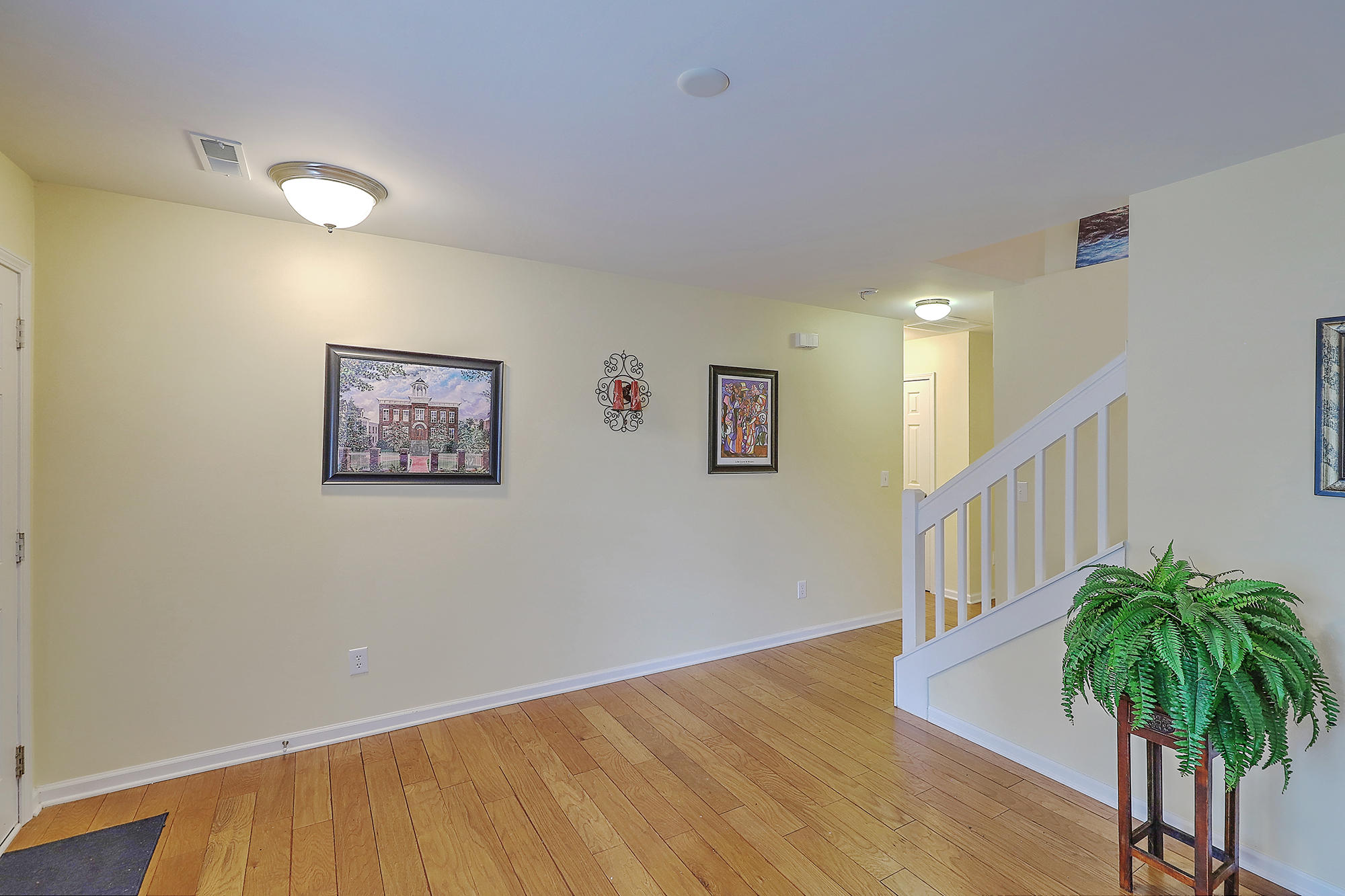 Grand Oaks Plantation Homes For Sale - 250 Xavier, Charleston, SC - 17