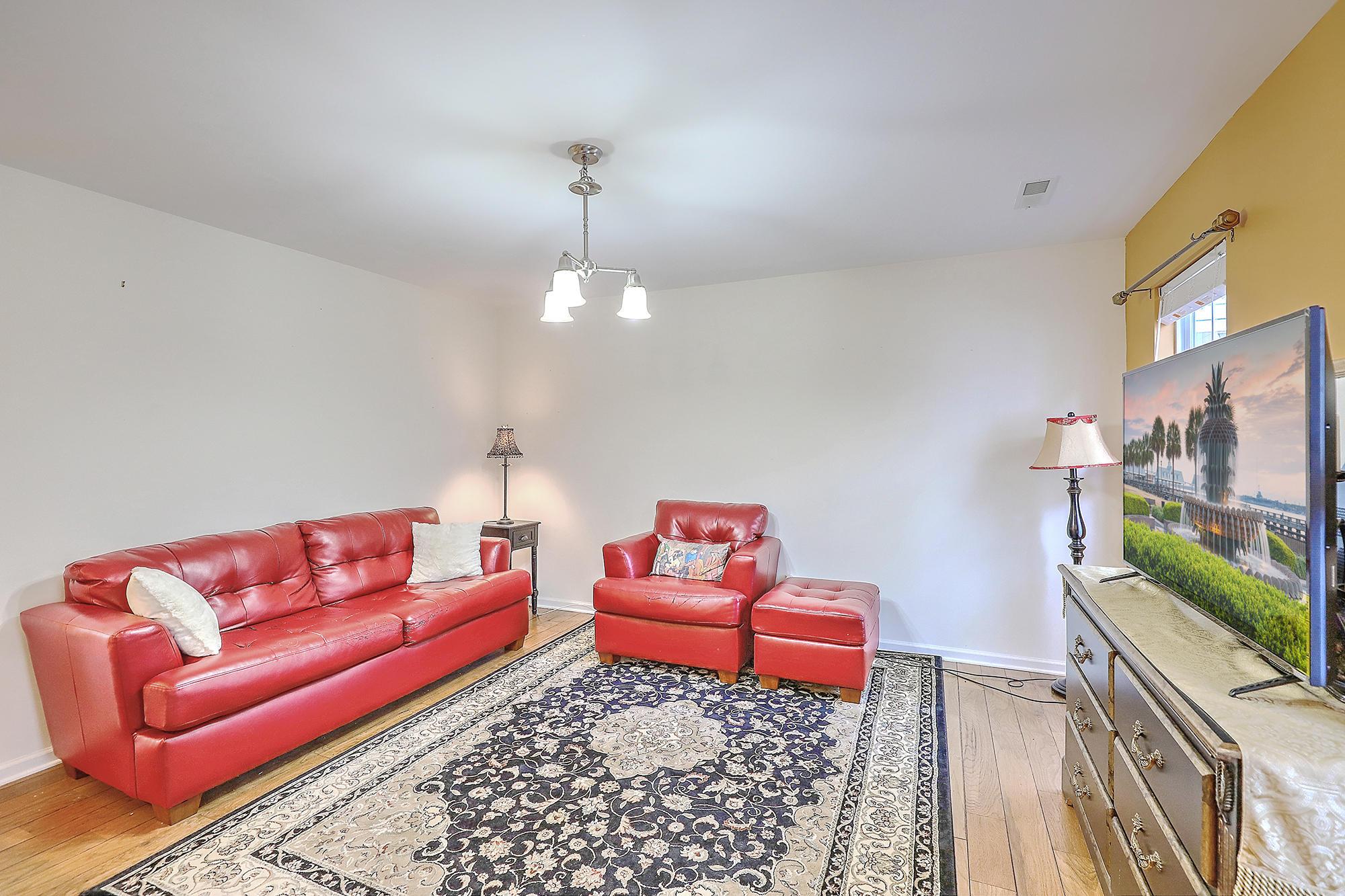 Grand Oaks Plantation Homes For Sale - 250 Xavier, Charleston, SC - 21