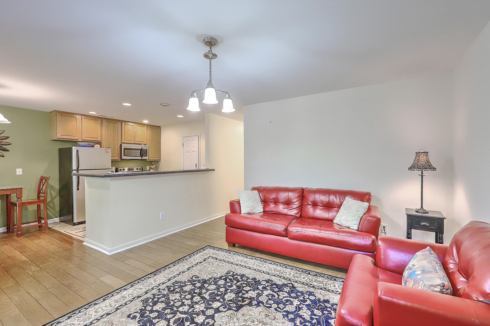 Grand Oaks Plantation Homes For Sale - 250 Xavier, Charleston, SC - 22
