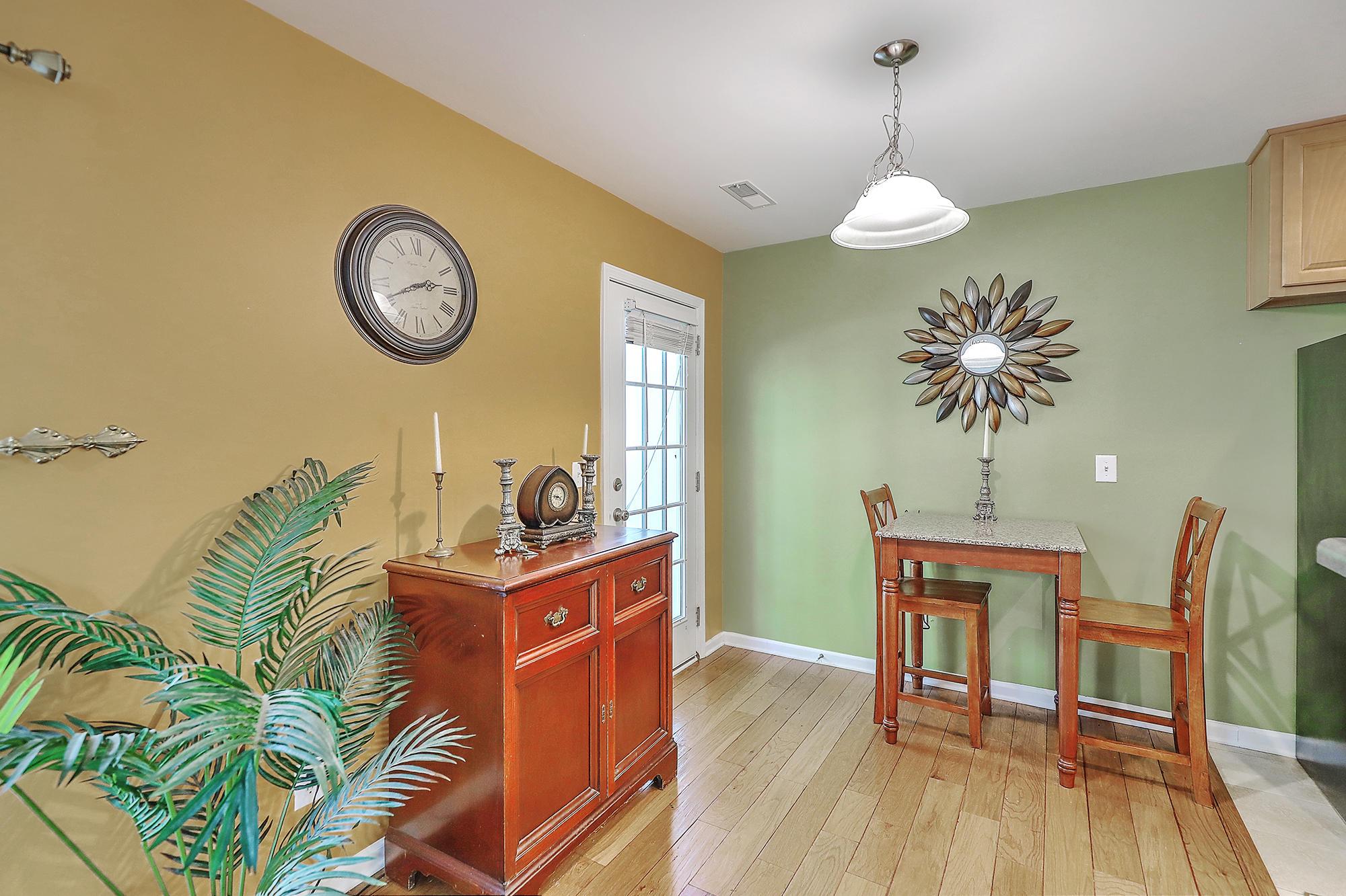 Grand Oaks Plantation Homes For Sale - 250 Xavier, Charleston, SC - 23