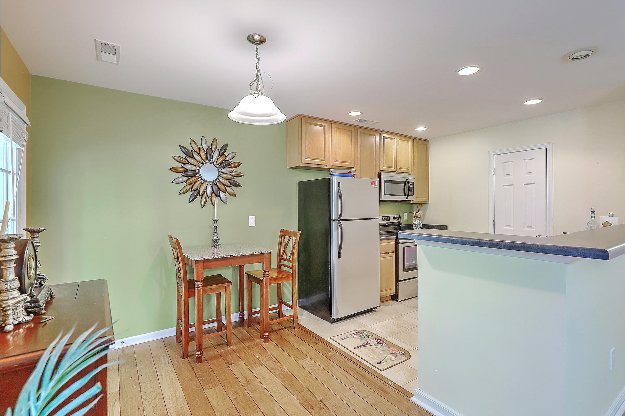 Grand Oaks Plantation Homes For Sale - 250 Xavier, Charleston, SC - 24
