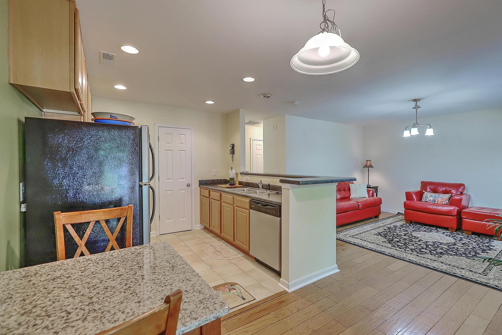 Grand Oaks Plantation Homes For Sale - 250 Xavier, Charleston, SC - 25