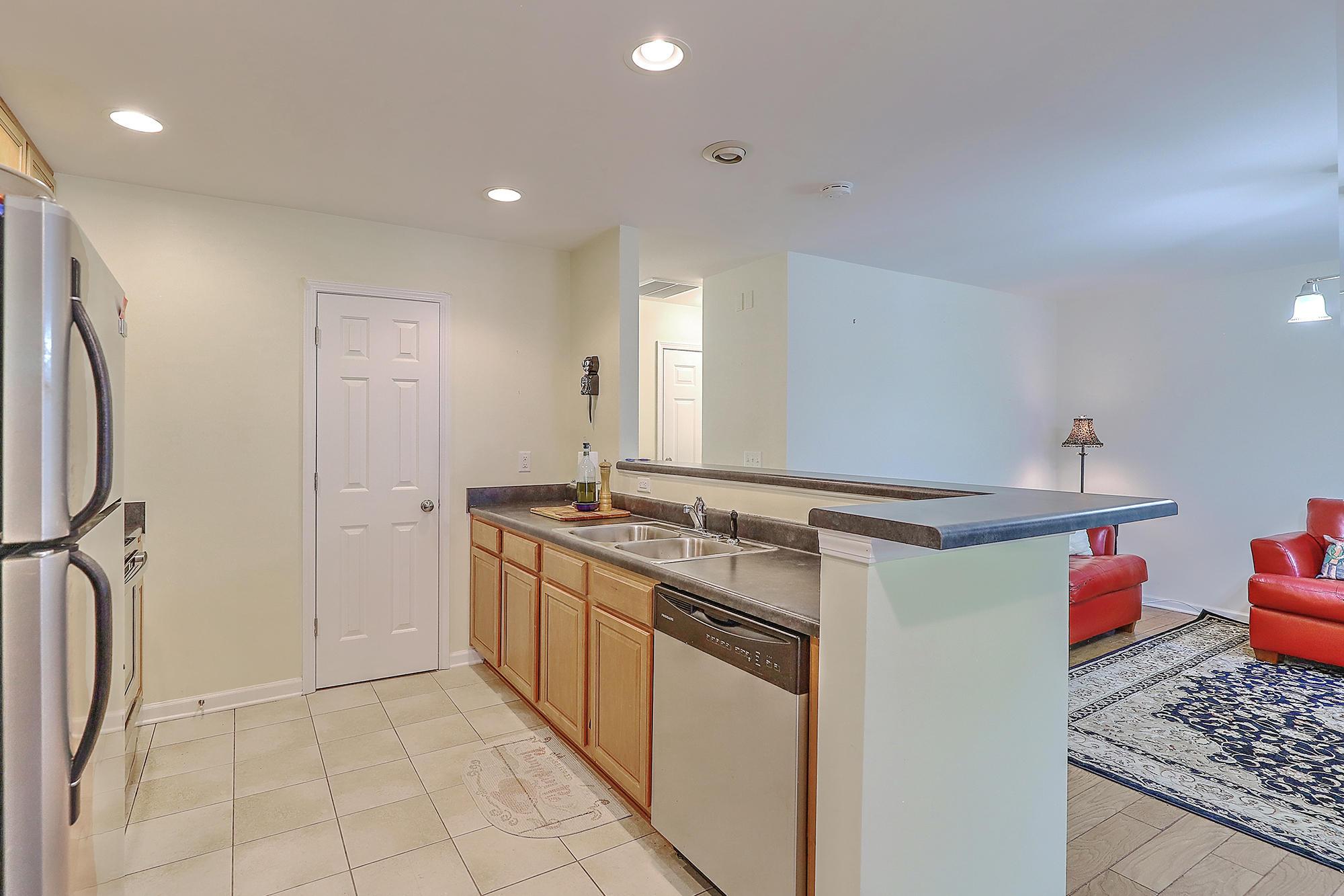 Grand Oaks Plantation Homes For Sale - 250 Xavier, Charleston, SC - 26