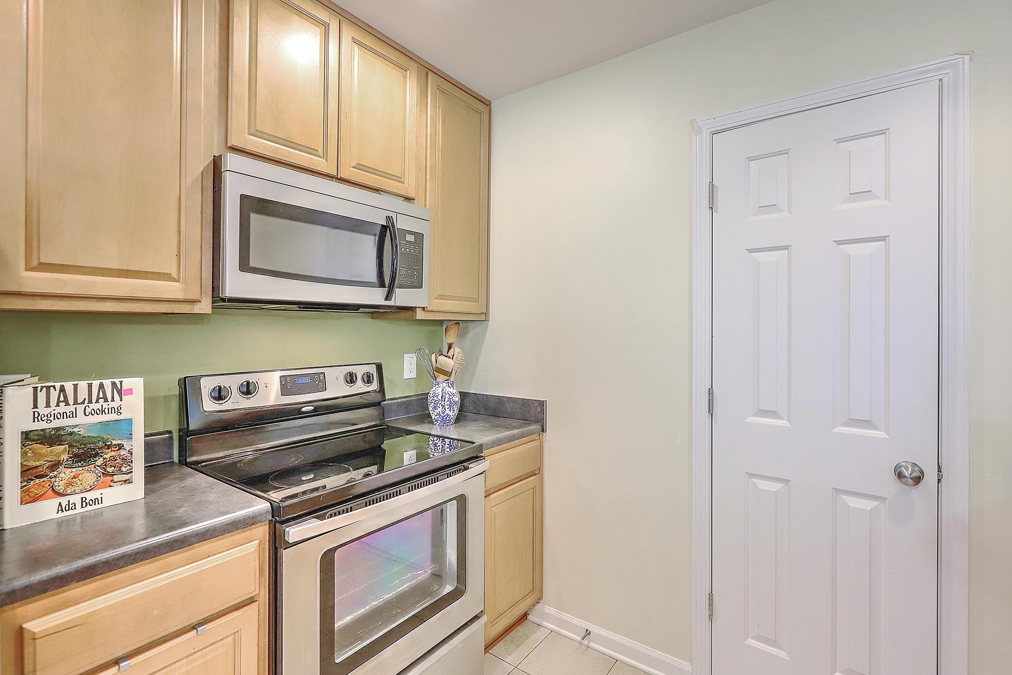 Grand Oaks Plantation Homes For Sale - 250 Xavier, Charleston, SC - 27