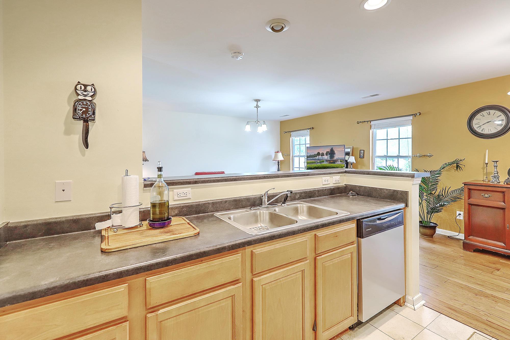 Grand Oaks Plantation Homes For Sale - 250 Xavier, Charleston, SC - 28