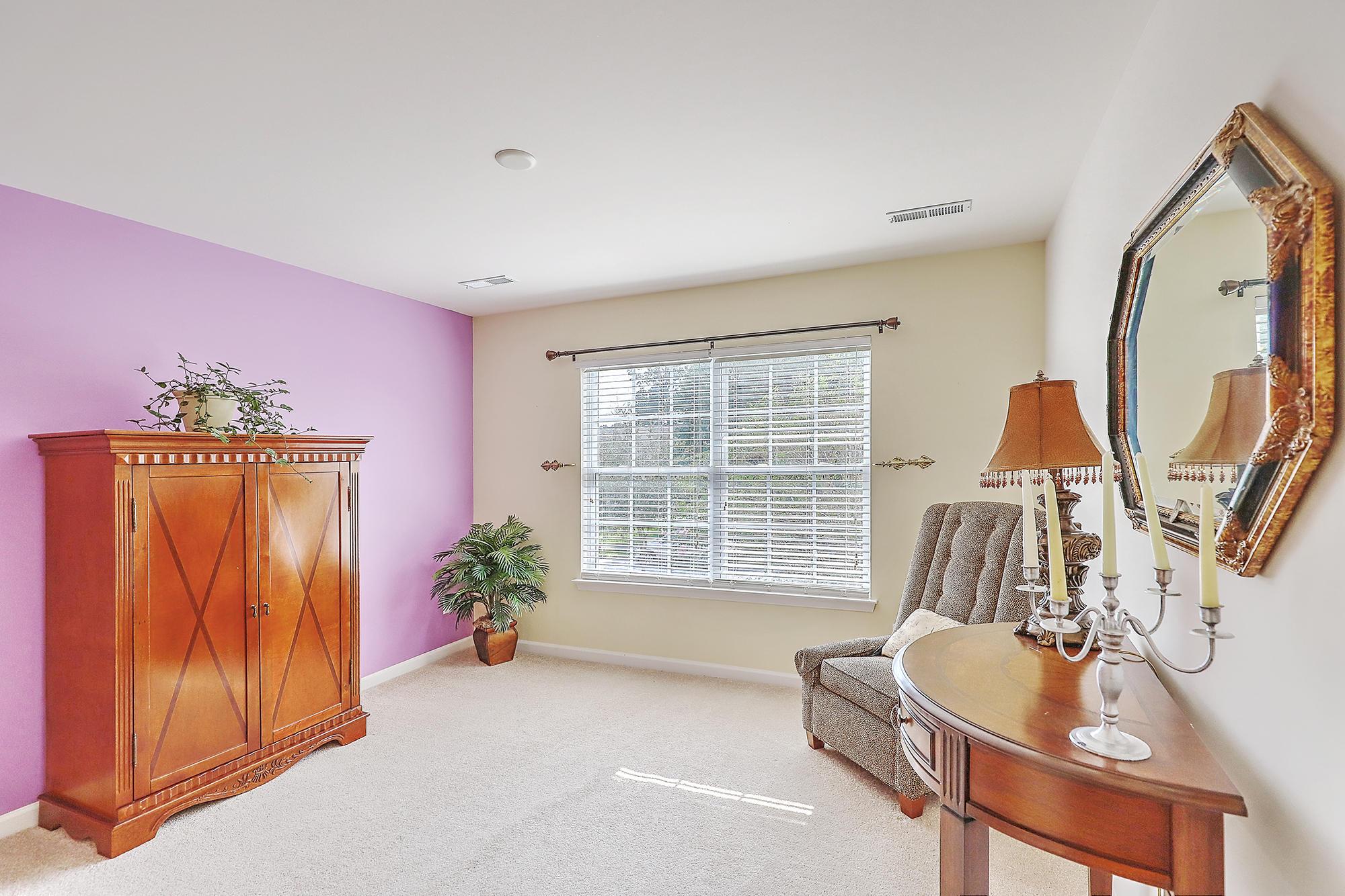 Grand Oaks Plantation Homes For Sale - 250 Xavier, Charleston, SC - 29