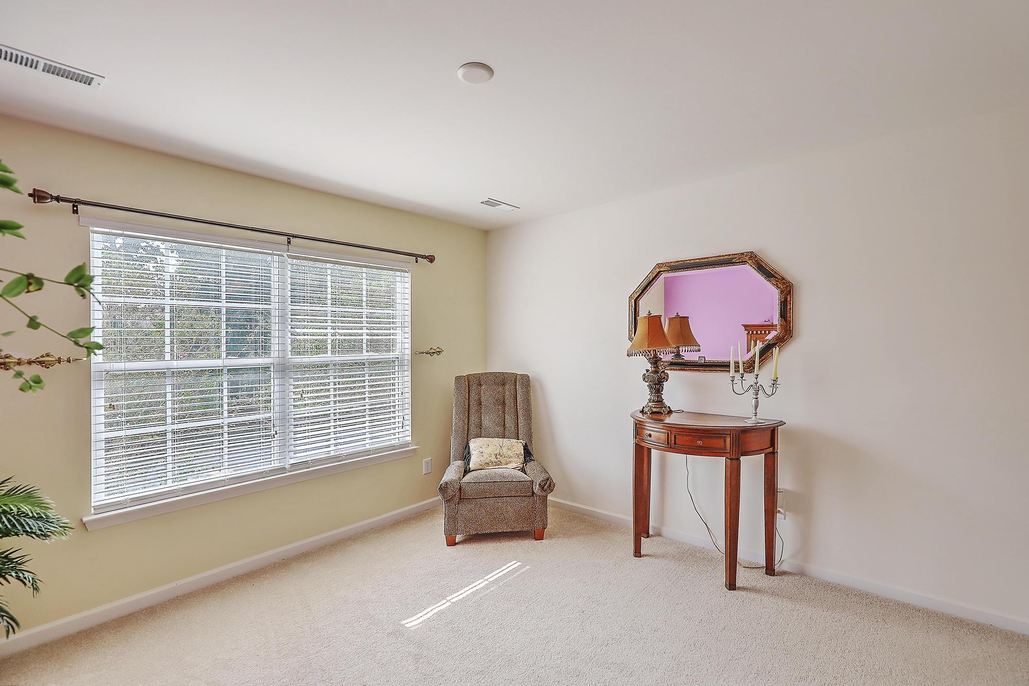 Grand Oaks Plantation Homes For Sale - 250 Xavier, Charleston, SC - 30