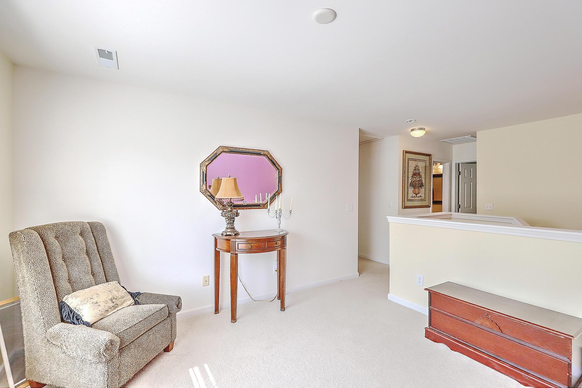 Grand Oaks Plantation Homes For Sale - 250 Xavier, Charleston, SC - 31