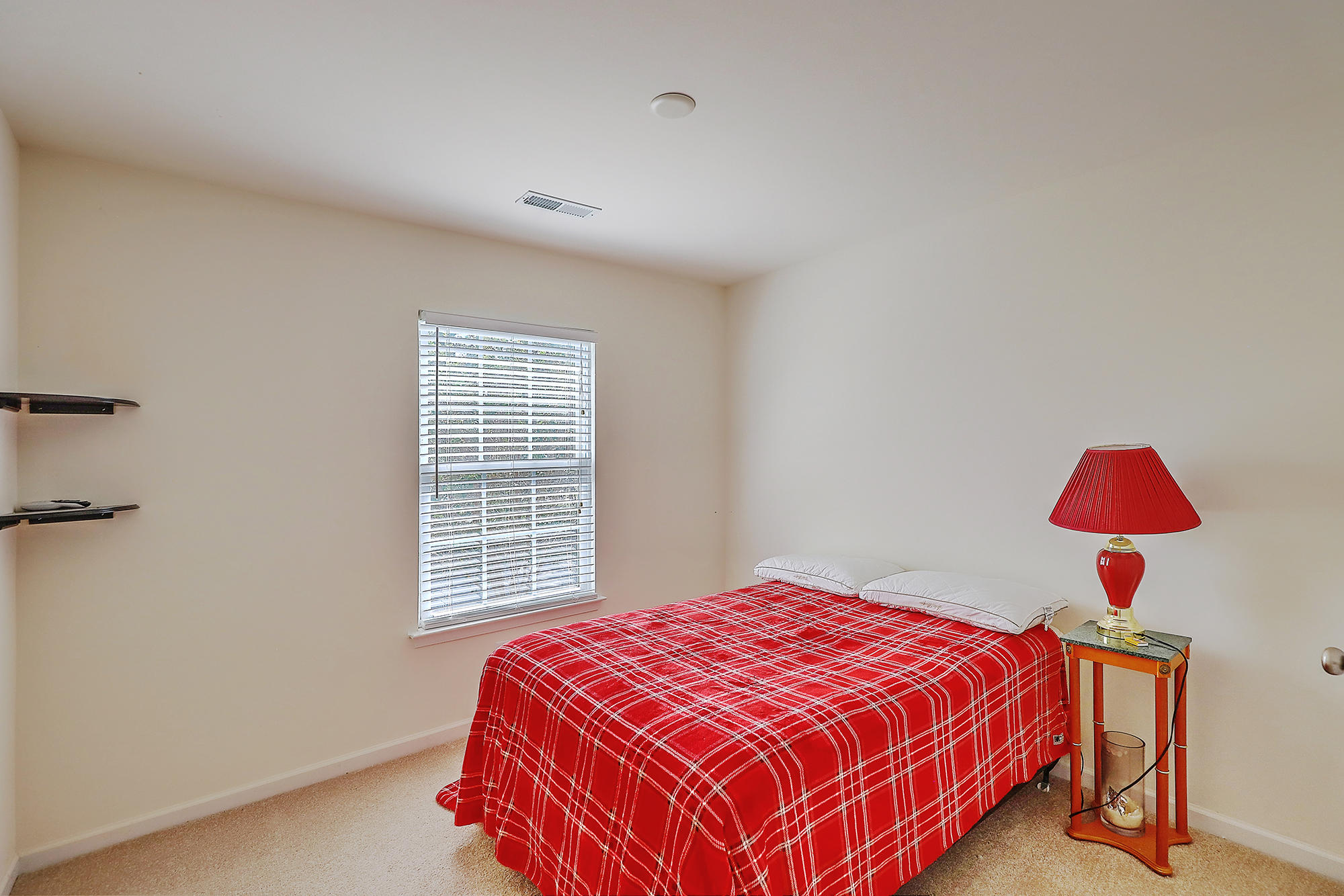 Grand Oaks Plantation Homes For Sale - 250 Xavier, Charleston, SC - 2