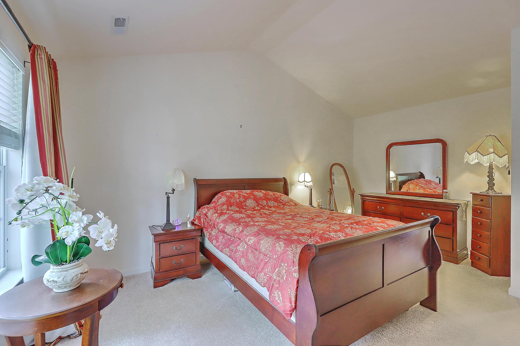 Grand Oaks Plantation Homes For Sale - 250 Xavier, Charleston, SC - 4