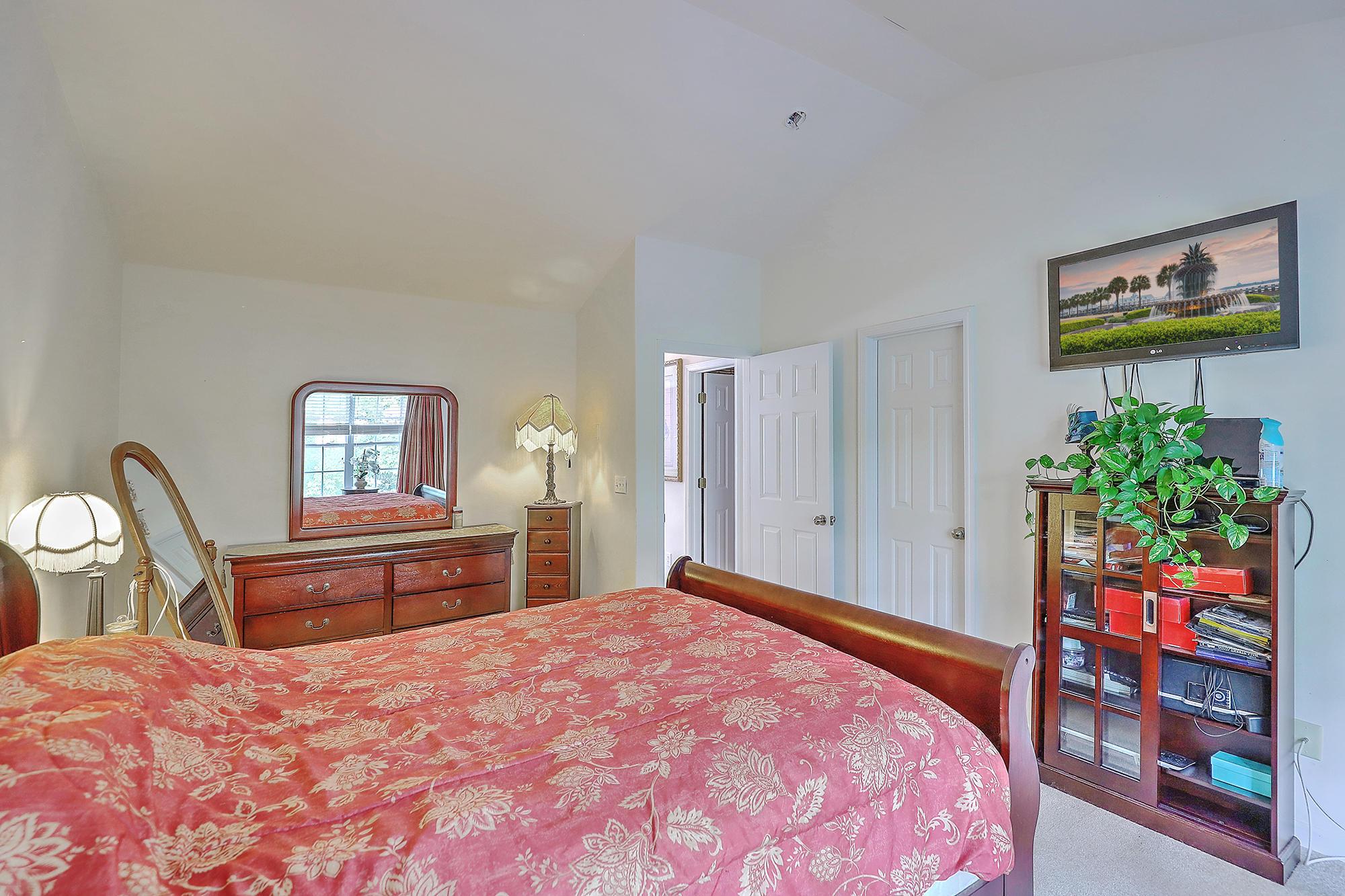 Grand Oaks Plantation Homes For Sale - 250 Xavier, Charleston, SC - 5