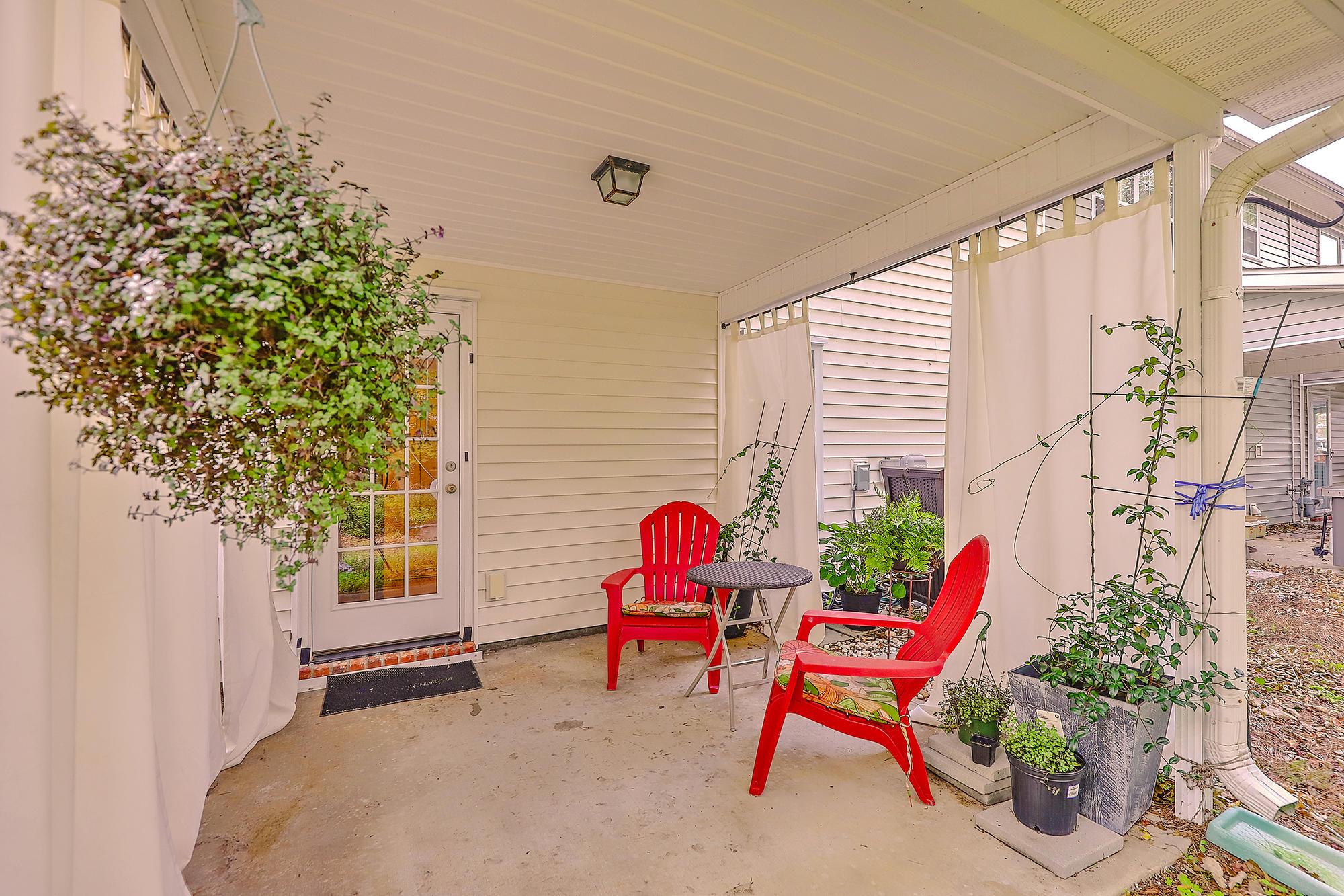 Grand Oaks Plantation Homes For Sale - 250 Xavier, Charleston, SC - 7