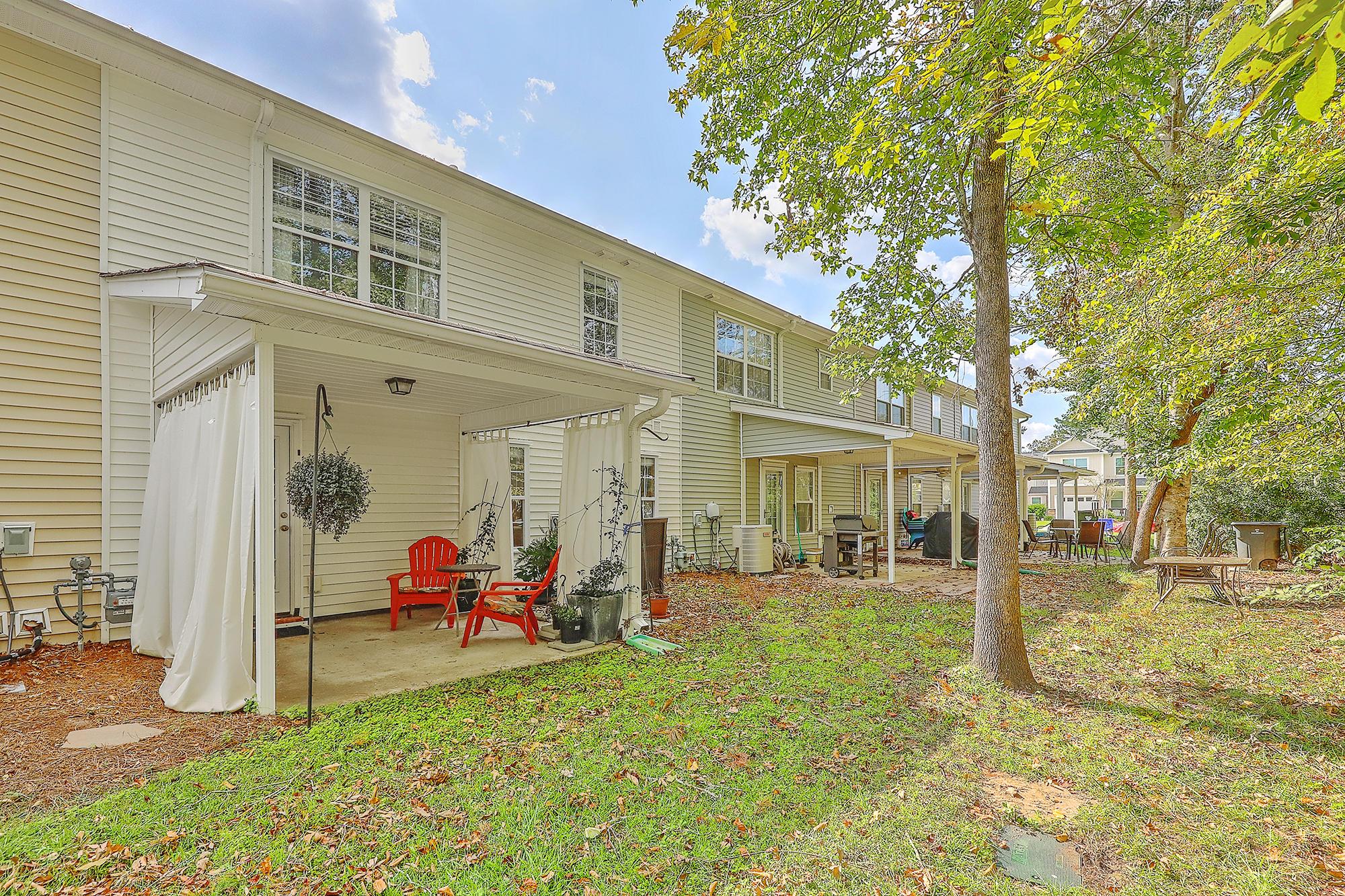 Grand Oaks Plantation Homes For Sale - 250 Xavier, Charleston, SC - 3