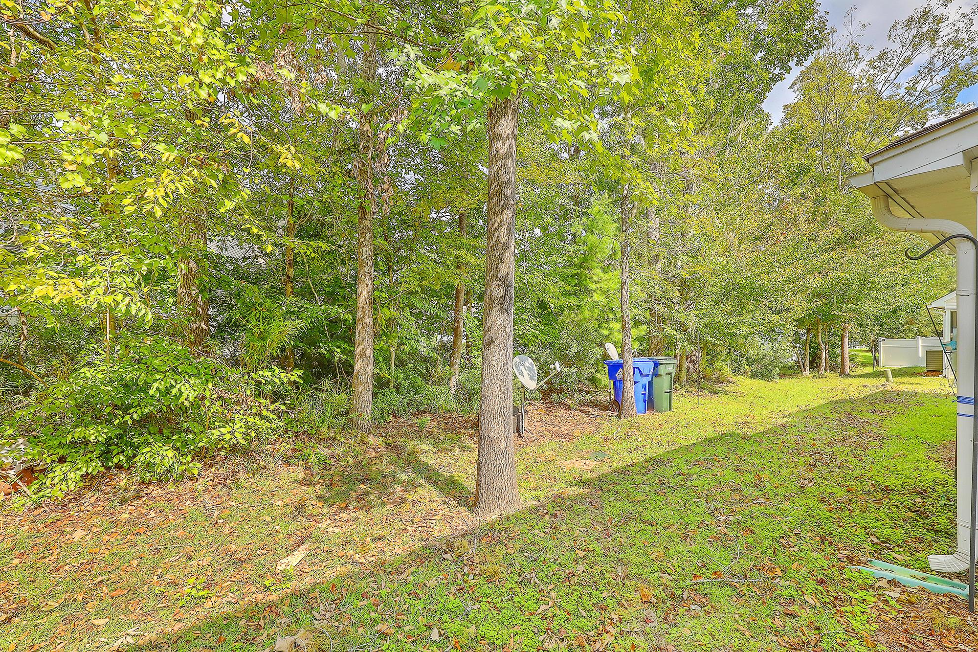 Grand Oaks Plantation Homes For Sale - 250 Xavier, Charleston, SC - 11