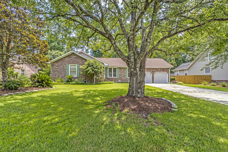 Snee Farm Homes For Sale - 934 Law, Mount Pleasant, SC - 23